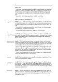 Gesetzesentwurf - kbk - Page 5
