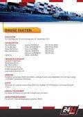 30. september 2012 eupener karting 24h in out 1km - Seite 3