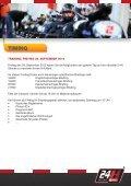 30. september 2012 eupener karting 24h in out 1km - Seite 5