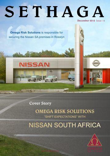download here - Omega Risk Solutions