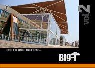 Brochure Big T - Promozone