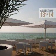 Premium Terrasses by Promozone, c'est