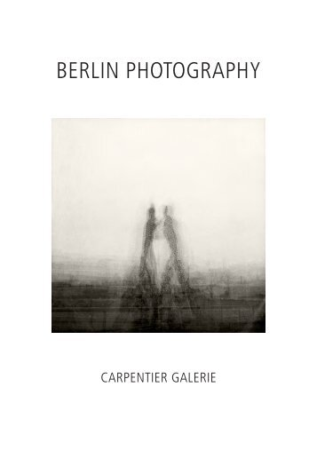 berlin-photography