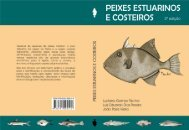 Fischer, L.G.; Vieira, J.P & Pereira, L.E.D. 2011. - Laboratório de ...
