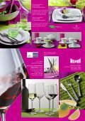 living & dining - Page 5