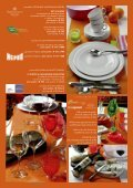 living & dining - Page 7