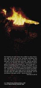 programm 0 9 weizer pfingstereignis weg der hoffnung pfingstvision - Page 2