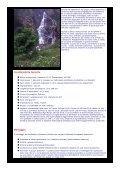 HORSEMAN TELECONVERTER 2X - Michele Vacchiano - Page 2