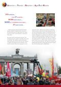 9 – 12 October 2009 - AgroTech Russia - Page 2
