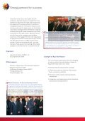 9 – 12 October 2009 - AgroTech Russia - Page 3