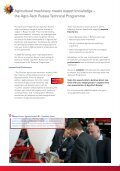 9 – 12 October 2009 - AgroTech Russia - Page 4
