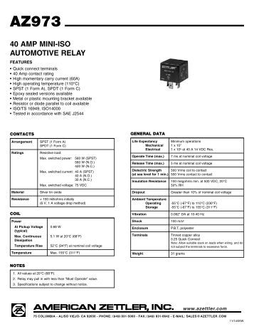 Solar Panel Diode Installation further Rcd Wiring Diagram also Kingfisher Wiring Diagram also 80   Fuse Car as well Dodge Nitro Suspension Diagram. on rcd on fuse box
