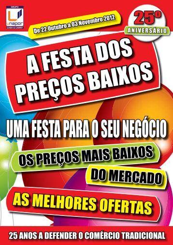 Um Grupo Português ao seu serviço - Central Cash