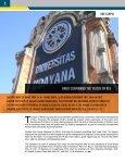 MEDIAUNUD - Universitas Udayana - Page 2