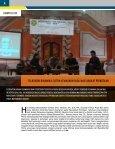 MEDIAUNUD - Universitas Udayana - Page 4