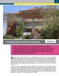 MEDIAUNUD - Universitas Udayana - Page 5