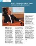 MEDIAUNUD - Universitas Udayana - Page 6