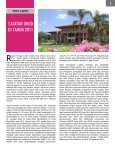 MEDIAUNUD - Universitas Udayana - Page 7