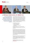 Ausgabe 2 / 2012 - Wer ist RAILplus - Seite 3