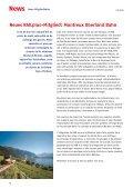 Ausgabe 2 / 2012 - Wer ist RAILplus - Seite 4