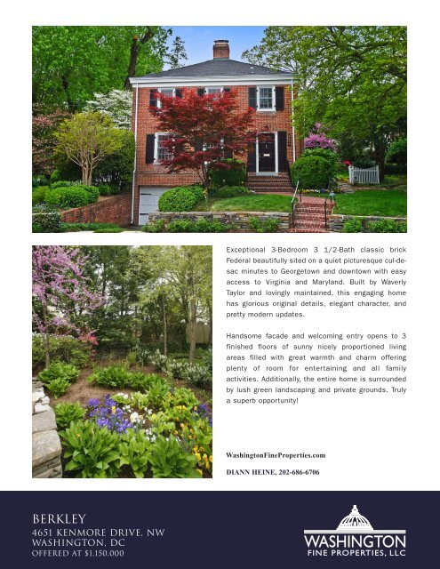 4651 Kenmore Dr NW_FLY_WFP_Fly - HomeVisit