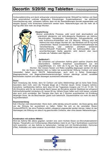 Paracodin und pille