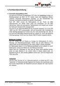 Feuerwehr-Anzeigetableau (FAT) nach DIN 14662 ... - regraph GmbH - Page 3