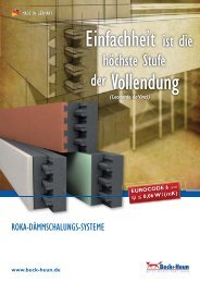 B+H_Broschuere_DRS-Systeme_4s_lay9_Layout 1