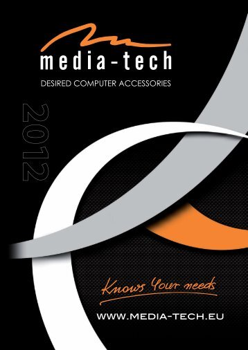 download - Media-Tech Polska