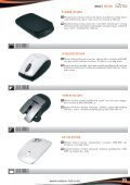 download - Media-Tech Polska - Page 5