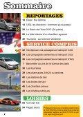 Essai - Taxinews.fr - Page 2