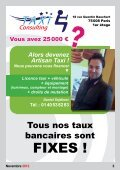 Essai - Taxinews.fr - Page 3