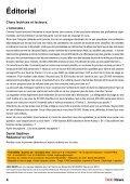 Essai - Taxinews.fr - Page 4