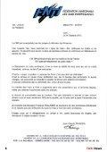 Essai - Taxinews.fr - Page 6