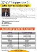 Essai - Taxinews.fr - Page 7