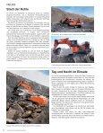 Die treibende Kraft - Ground Control Magazine - Seite 6