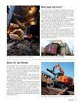 Die treibende Kraft - Ground Control Magazine - Seite 7