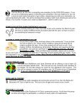 St. Johns County Extension 4-H Youth Development - Page 3