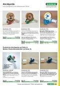 Adressen-Schutzfolien, Papierpackbänder, Papierkreppband - Seite 4