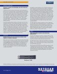 CS_Lawly_Middle Pages - Netgear - Page 2