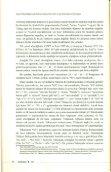 Türk Dili Araştırmaları Yıllığı - Page 4