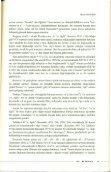 Türk Dili Araştırmaları Yıllığı - Page 5