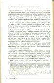 Türk Dili Araştırmaları Yıllığı - Page 6
