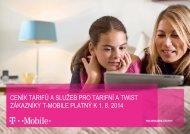 Cenik_sluzeb_T-Mobile