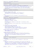 PHENYL BENZOATE.pdf - Page 4