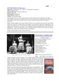 London Musicals 2005-2009.pub - Over The Footlights - Page 4