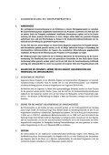 Anleiheprospekt Hamburg Energie Solar GmbH - Seite 6