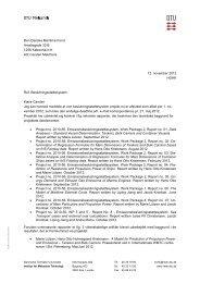 PDF Document Den maritime fond 12-11-12.pdf - Den Danske ...
