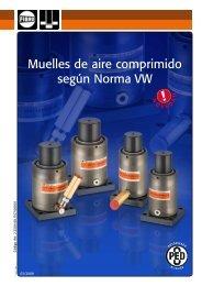 2.2504.00.1107.00001.pdf - Fibro GmbH