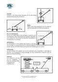 Arbocatalogus Valgevaar, bijlage 09 - Verbond P&K - Page 2